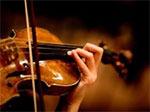 Sydney Soloists
