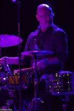 Andy Gander Quartet