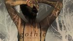 Vivid Music : Gothic