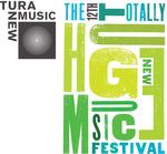 Club Huge 1: Tchake, Cat Hope, Fatin/Reid/Winton Trio