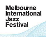 Melbourne International Jazz Festival