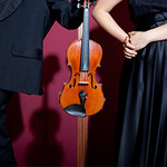 ANAM Concerto Competition Final