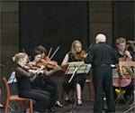 Southern Cross Philharmonia