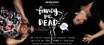 Fancy Me Dead