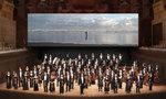 Melbourne Symphony Orchestra : Tyranny of Distance