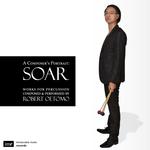 Robert Oetomo CD#2 Launch
