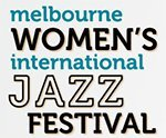 Melbourne International Women's Jazz Festival