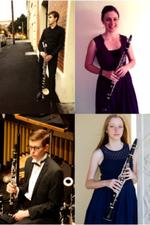 2015 ClarinetFest