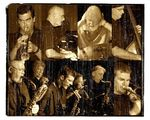 SIMA March Series - Ten Part Invention 30th Anniversary Concert