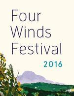 Four Winds: Sound Shell Sunday