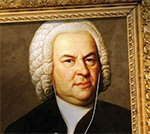 TSO: Bach to the Future