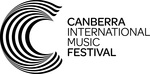 TALK OF THE TOWN 4: Meet the Artists - Gerard Brophy and José María Gallardo del Rey : Canberra International Music Festival (CIMF)