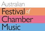 Concert crawl : AFCM 2016