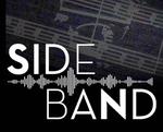 Sideband: Homage