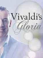 WASO: Vivaldi + Kats-Chernin