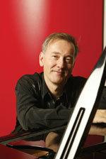 Ian Munro - Kawai Keyboard Series