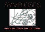 Symbiosis III