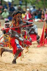 Garma Festival