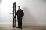 Melbourne Composers' League: Subterranean Sonorities