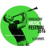 Bangalow Festival Welcome: Concert 2