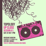 Topology Up Close