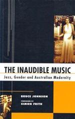 inaudible music