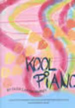 Kool piano