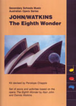 The eighth wonder / kit devised by Penelope Chapple.default/product?slug=the-eighth-wonder