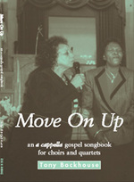 Move on up
