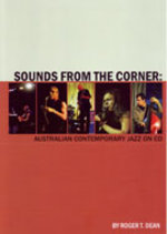 Sounds from the corner