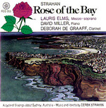 Rose of the bay