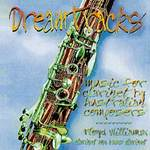 Dreamtracks
