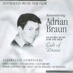 Remembering Adrian Braun