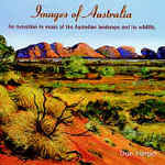 Images of Australia