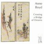 Crossing a bridge of dreams / Anne Boyddefault/product?slug=crossing-a-bridge-of-dreams
