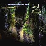 Lord of the Rings [Volume 1]