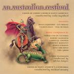 Australian festival.