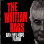Whitlam rags
