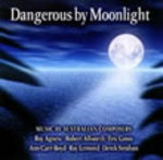 Dangerous by moonlight
