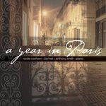 year in Paris