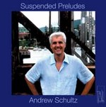 Suspended preludes: chamber music volume two