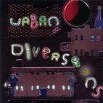 Urban diversions