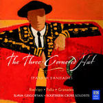 three-cornered hat