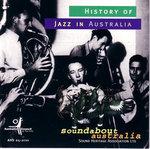 History of jazz in Australia.