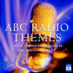ABC radio themes
