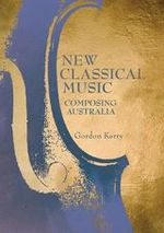 New classical music