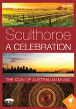 Sculthorpe, a celebration