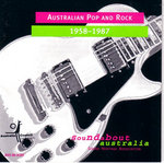 Australian Pop and Rock 1955-1987