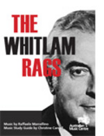 The Whitlam rags : music by Raffaele Marcellino / music study guide by Christine Carrolldefault/product?slug=the-whitlam-rags-music-by-raffaele-marcellino