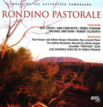 Rondino pastorale